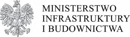 Ministerstwo Infrastruktury i Budownictwa